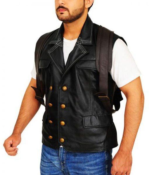 infinite-booker-leather-vest
