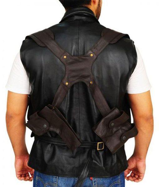 infinite-booker-vest