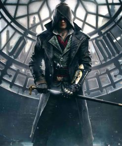 jacob-assassins-creed-syndicate-coat