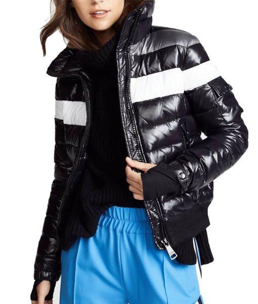 jenn-yu-black-jacket