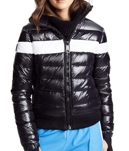 jenn-yu-puffer-jacket