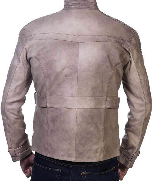 john-boyega-finn-jacket