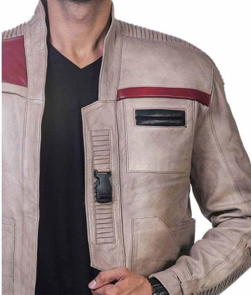 john-boyega-jacket