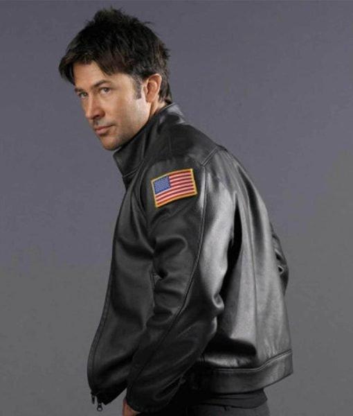 john-sheppard-jacket