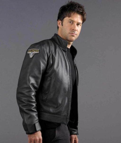 john-sheppard-leather-jacket