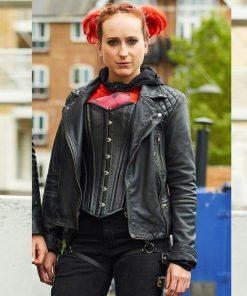 kat-leather-jacket