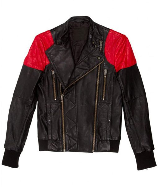 kid-cudi-leather-jacket