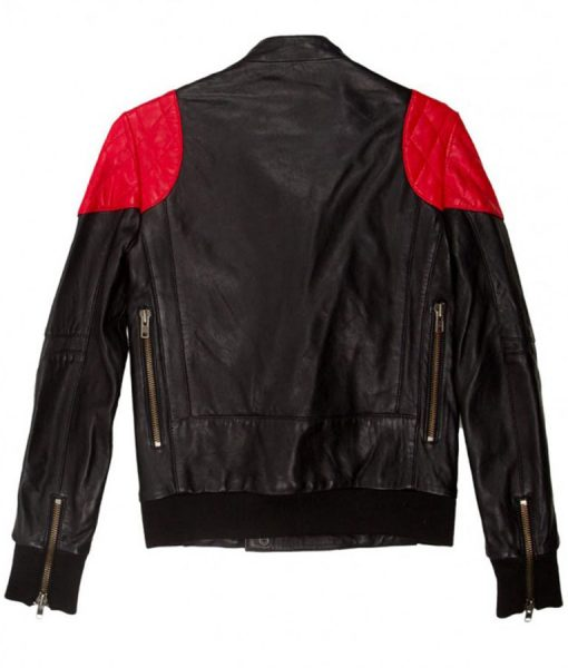 kid-cudi-mr-rager-leather-jacket