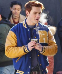 kj-apa-letterman-jacket