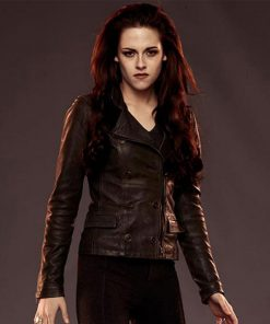 kristen-stewart-breaking-dawn-leather-jacket