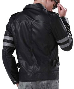 leon-resident-evil-6-leather-jacket