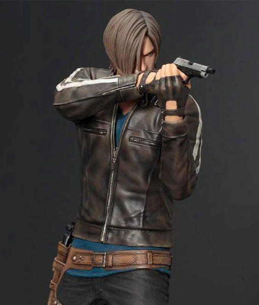leon-s-kennedy-jacket