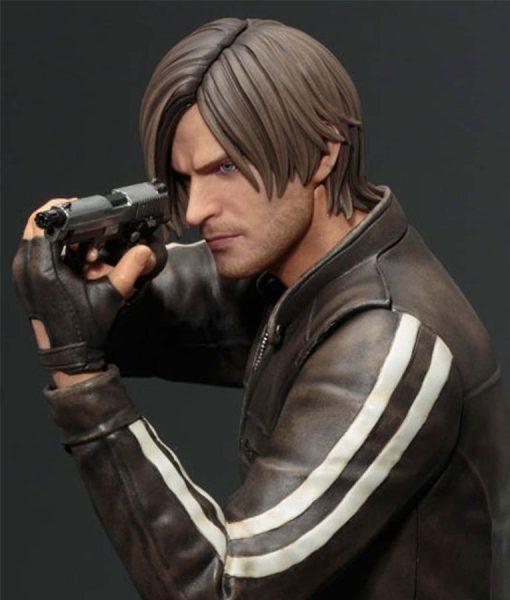 leon-s-kennedy-vendetta-jacket
