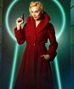 margot-robbie-terminal-coat