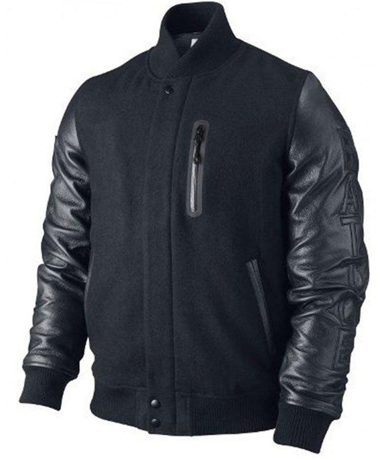 Adonis Creed Jacket | Michael B Jordan