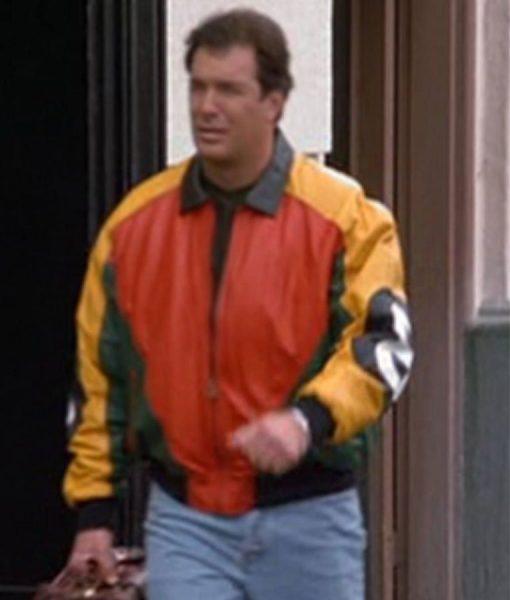 michael-hoban-jacket