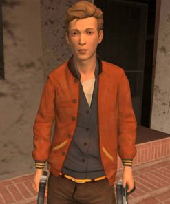 nathan-prescott-bomber-jacket