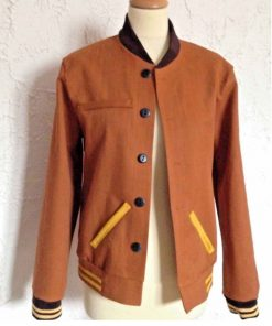 nathan-prescott-jacket