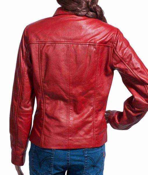 once-upon-a-time-jacket
