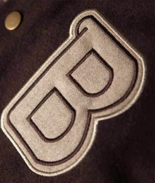 payday-2-jacket