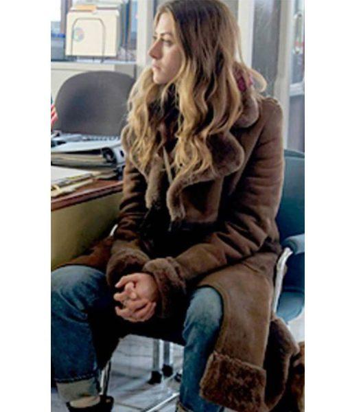perry-mattfeld-coat