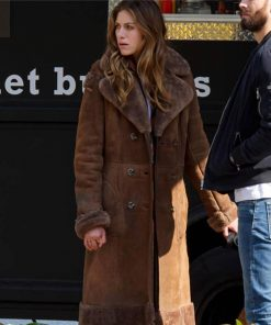 perry-mattfeld-in-the-dark-coat