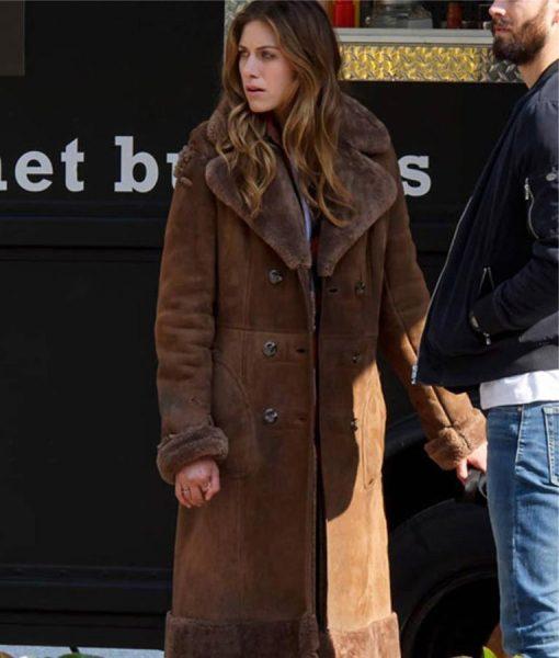 perry-mattfeld-in-the-dark-coat
