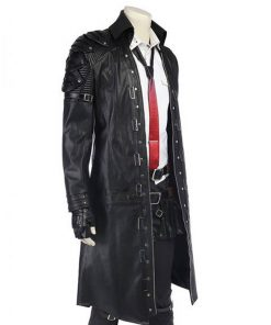 playerunknowns-battlegrounds-black-leather-coat