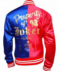 property-of-joker-jacket