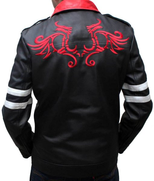prototype-leather-jacket