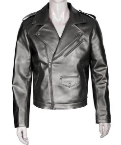 quicksilver-leather-jacket