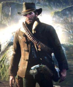 rdr-2-scout-jacket