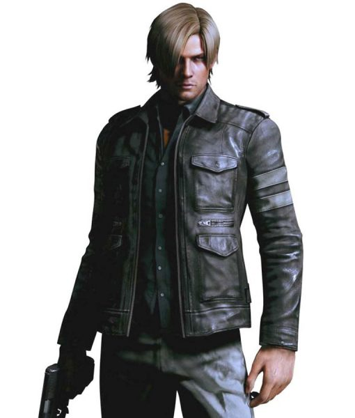 resident-evil-6-leather-jacket