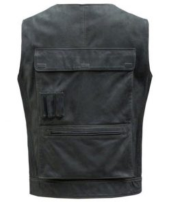 return-of-the-jedi-han-solo-leather-vest