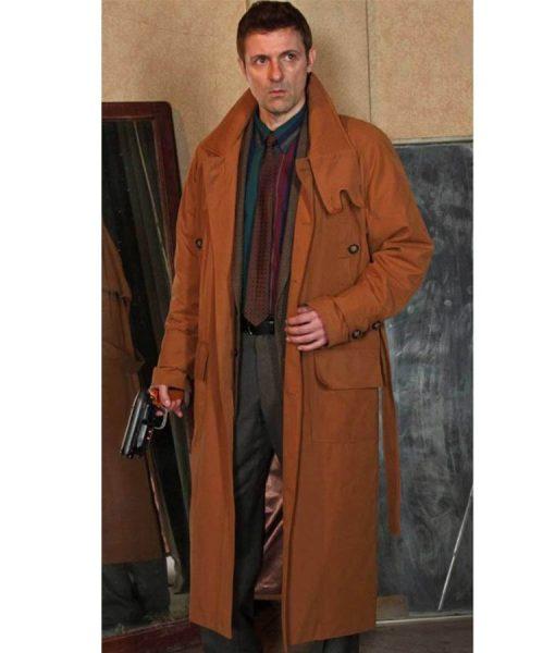 rick-deckard-brown-coat