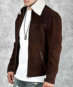 rick-jacket