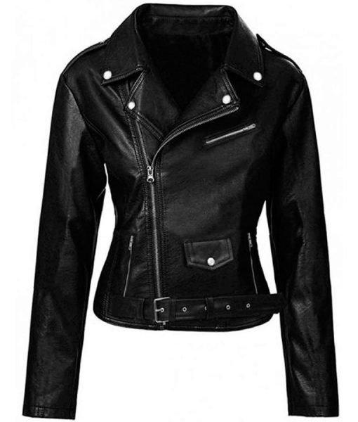 riverdale-black-jacket