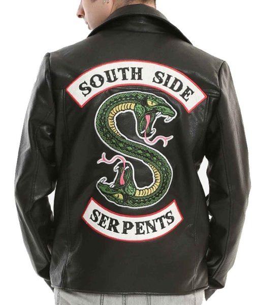 riverdale-black-leather-jacket