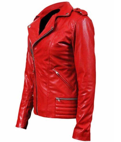 riverdale-leather-jacket