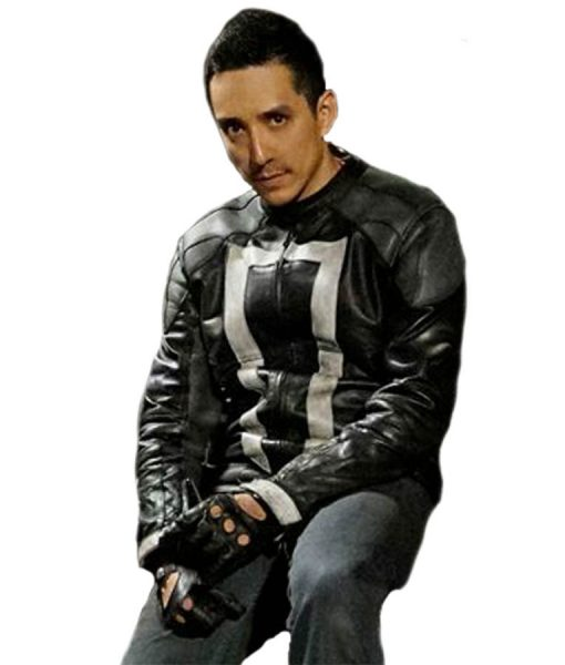 robbie-reyes-balck-leather-jacket