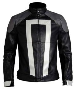 robbie-reyes-jacket