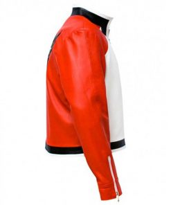 rock-howard-king-of-fighter-xiv-jacket