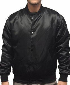 rocky-balboa-tiger-jacket