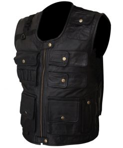 roman-reigns-tactical-vest