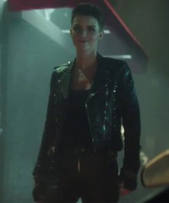 ruby-rose-batwoman-leather-biker-jacket