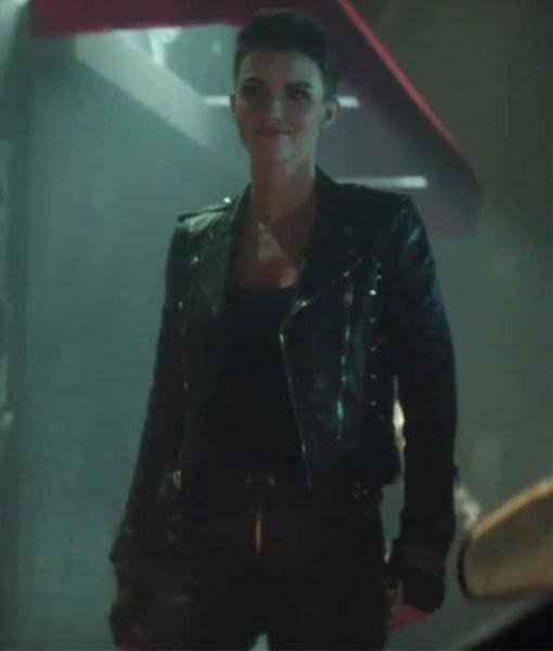 ruby-rose-batwoman-leather-biker-jacket