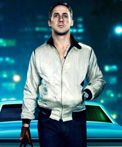 ryan-gosling-drive-jacket