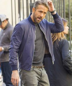 ryan-reynolds-6-underground-jacket