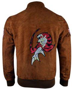 ryo-hazuki-brown-jacket