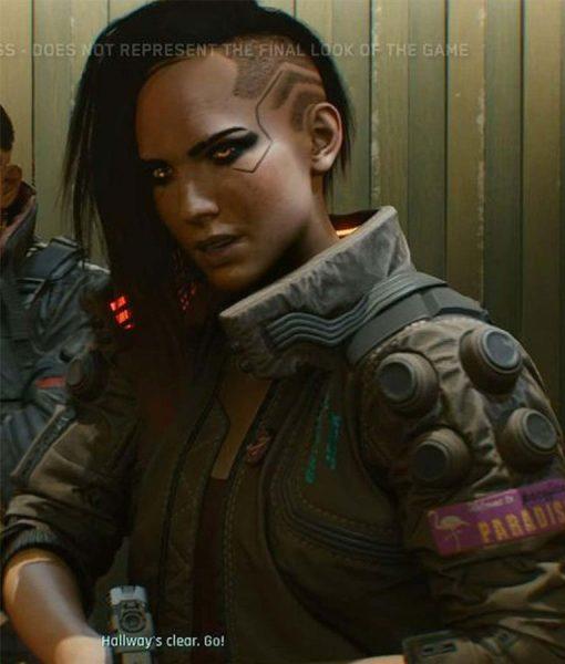 samurai-cyberpunk-2077-bomber-jacket